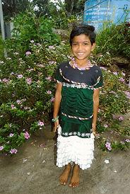 Sujithayalini  21412.jpg