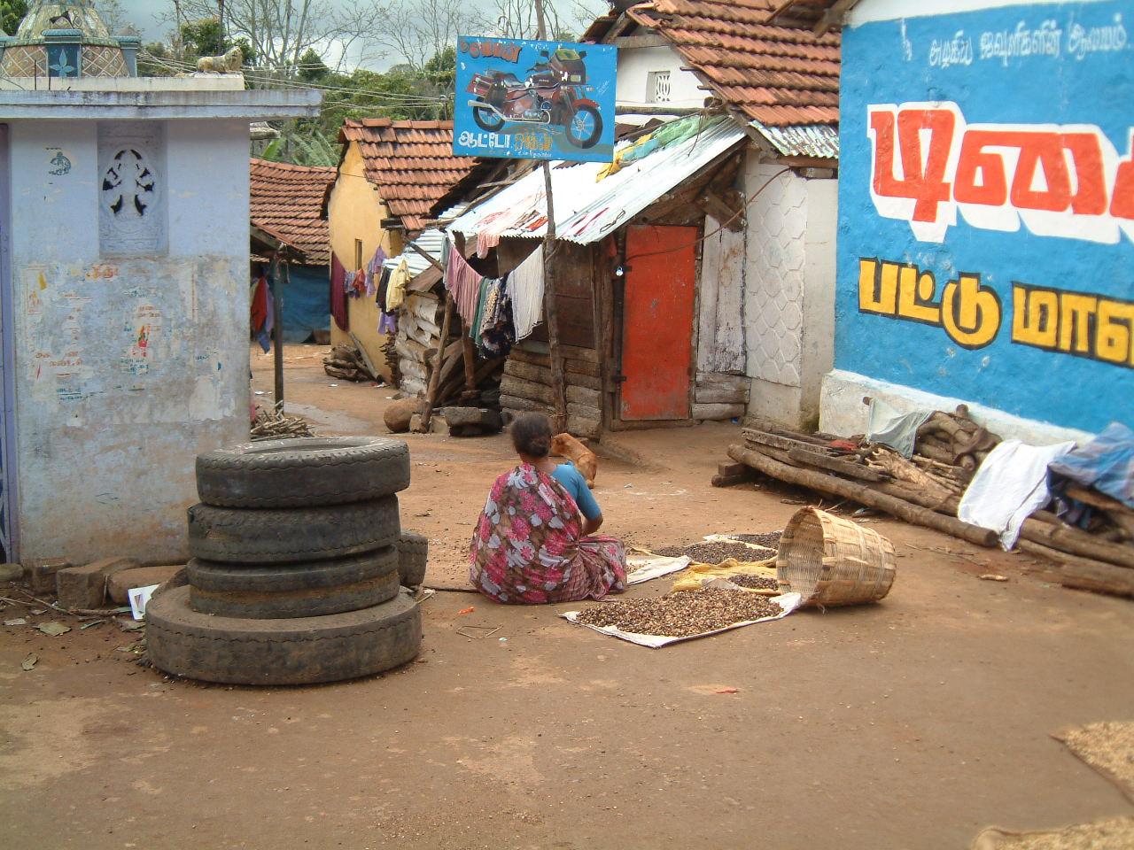 10 03 India 093