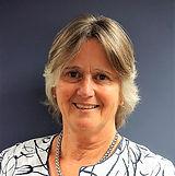 Elaine Clark (2).jpg