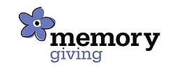 Memory Giving Logo (2).JPG