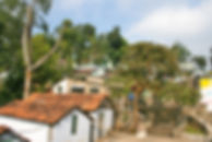 IMG_0906 (2) Thandigudi.jpg