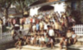 Children at TDG 2001 (2).JPG