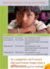 Brochure Sponsorship Costs (2).JPG