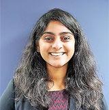 Deepti Sandur (4).jpg