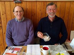 Andrew & Nigel.jpg