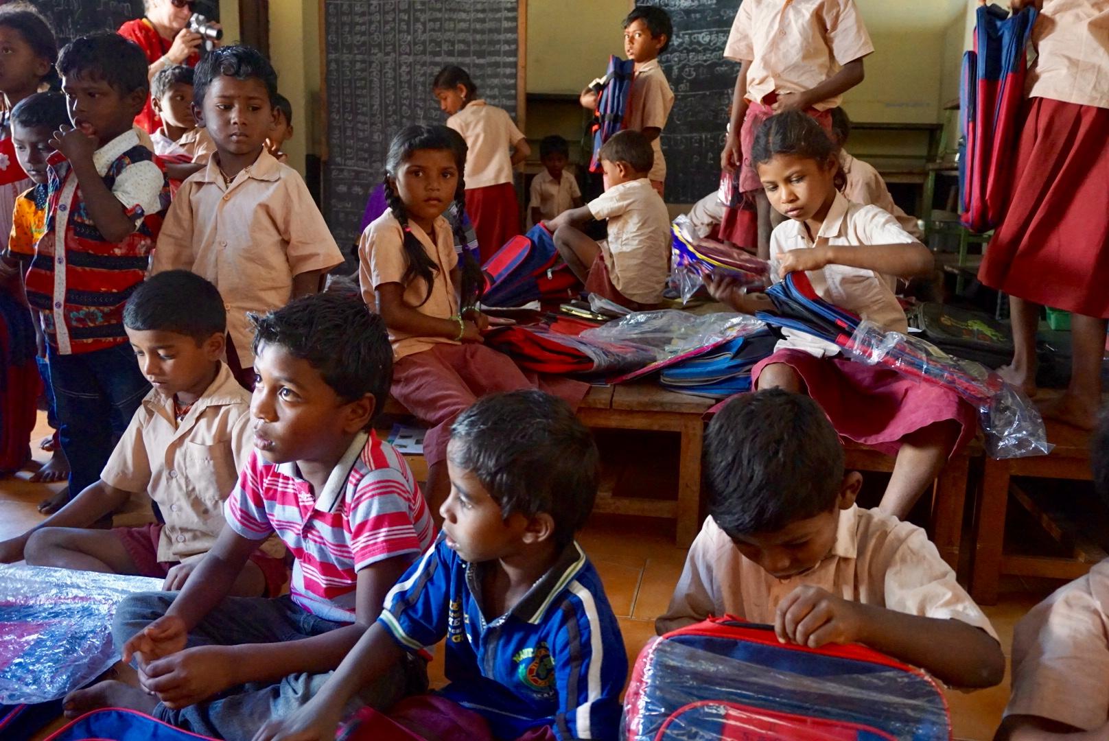 DSC01726 TORP School Bags 01