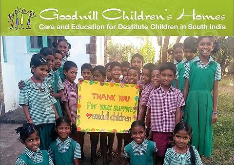 Goodwill Primary School 02 (2).JPG