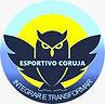 esportivo_coruja.jpg