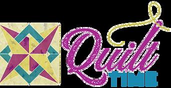 quilttimeblocklogo.png