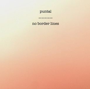 Puntal - No Border Lines