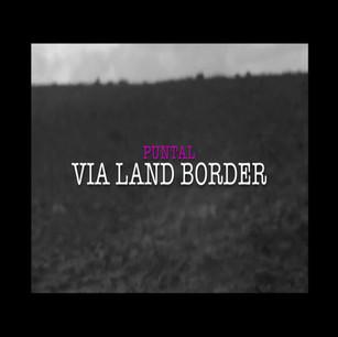 Puntal - Via Land Border