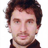 Peter Neri