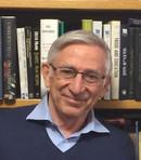 Shaul Hochstein