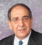 Jose-Alain Sahel