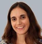 Shlomit Yuval-Greenberg