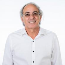 Prof. Uri Polat - Head of School