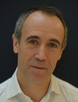 Serge Picaud