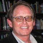 Christopher Tyler