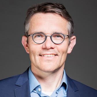 Pieter Roelfsema