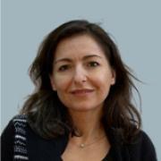 Dominique Lamy