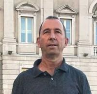 Prof. Yoram Bonneh