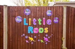 littleroos-65edit