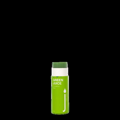 Green Juice Balm stick 15ml
