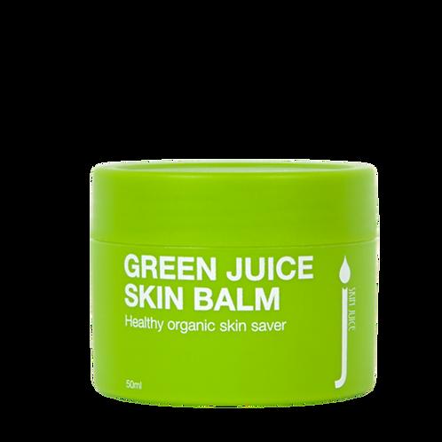 Green Juice Balm 50ml