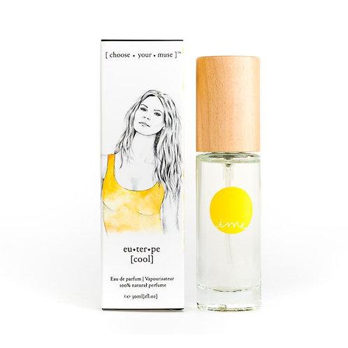 IME Natural Perfume Cool