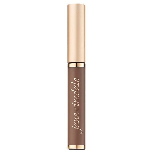 Jane Iredale Brow Gel Brunette