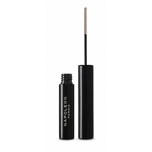 Napoleon Eyebrow Gel 'Blonde Ambition'