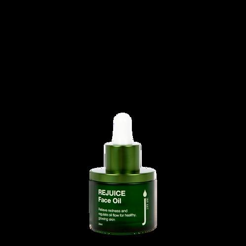 Rejuice face oil