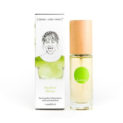 IME Natural Perfume Flirty