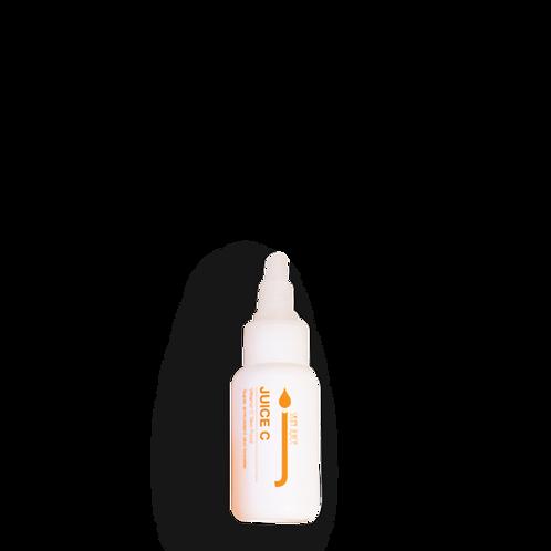 Juice shot Vitamin C Powder