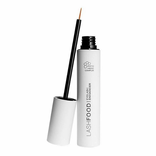 LashFood lash growth serum