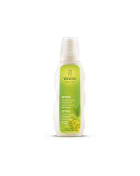 carpediem_weleda_0004_Citrus Bodylotion