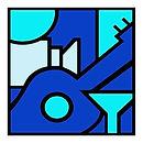 workplay_logosimple-e1536678060890.jpg