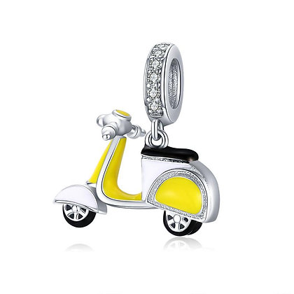 Charms Bamoer /  BSC136