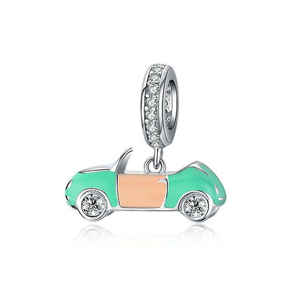 Charms Bamoer /BSC155