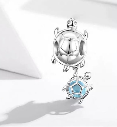 Charms Bamoer /BSC332