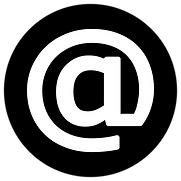 Email-Icon-White-on-Black.png
