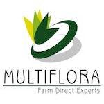 Multiflora Inverpack.jpg