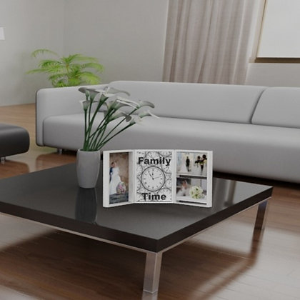 Home Frame