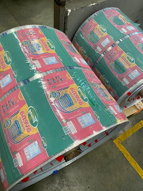 Empaques Inverpack 4.jpg