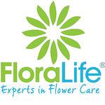 FloraLifeLogo.jpg