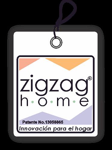 zigzag home.png