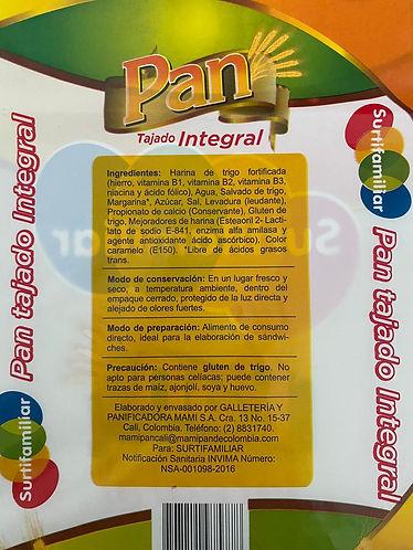 Empaque Inverpack 5.jpg