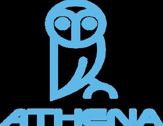 Athena Logo (2).png