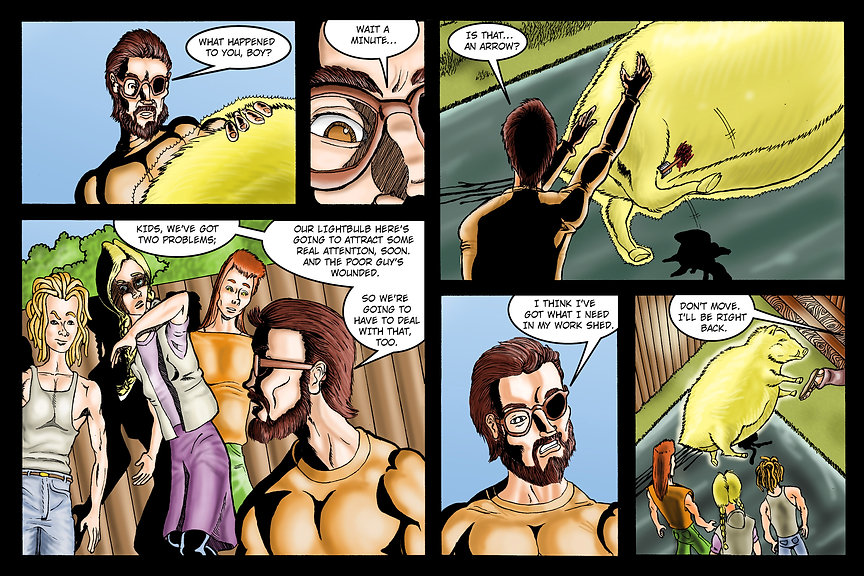 Thunderkind p 13.jpg