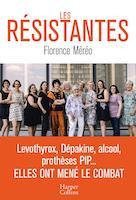 """Les résistantes"" avec Anny Duperey"